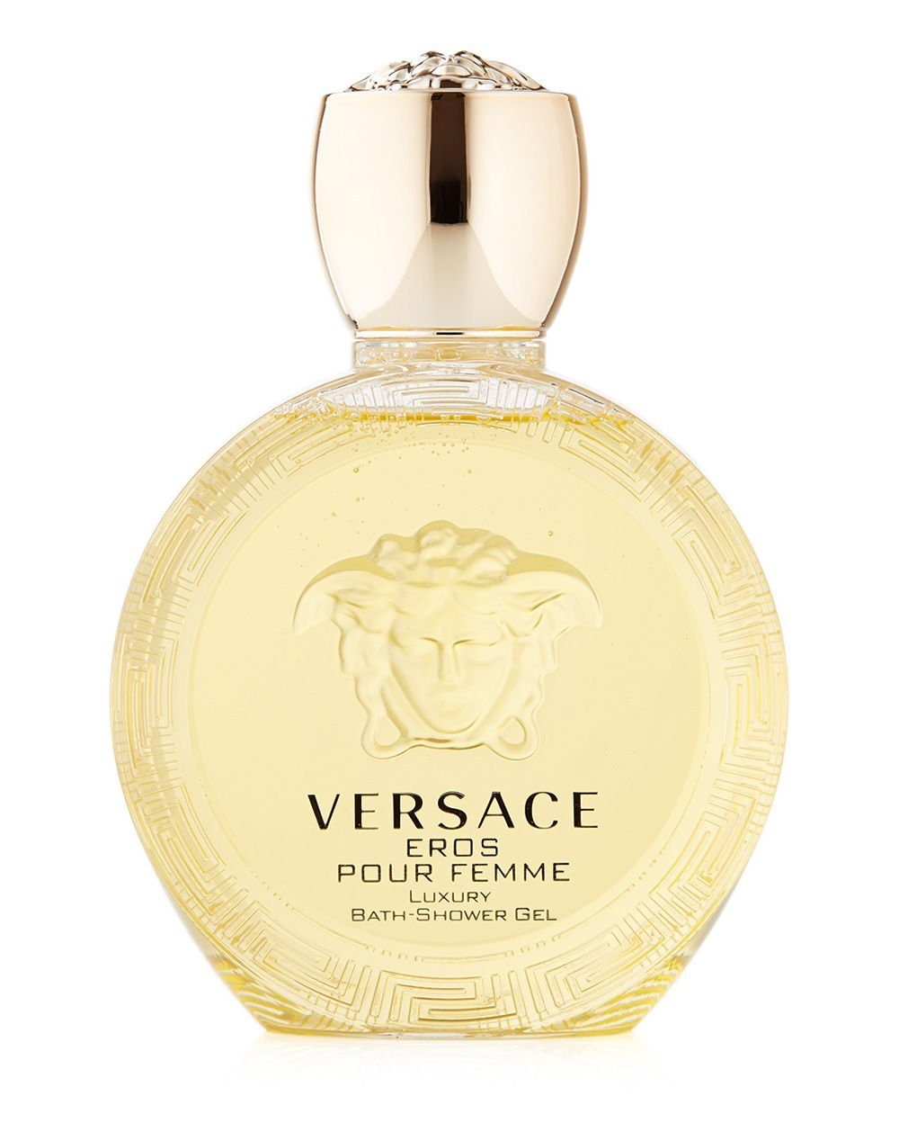 Versace Duschgel »Eros Pour Femme«