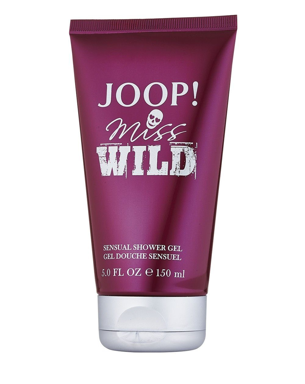 Joop! Duschgel »Miss Wild«