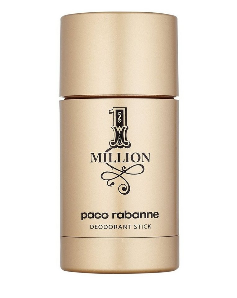 Paco Rabanne Deo-Stick »1 Million«