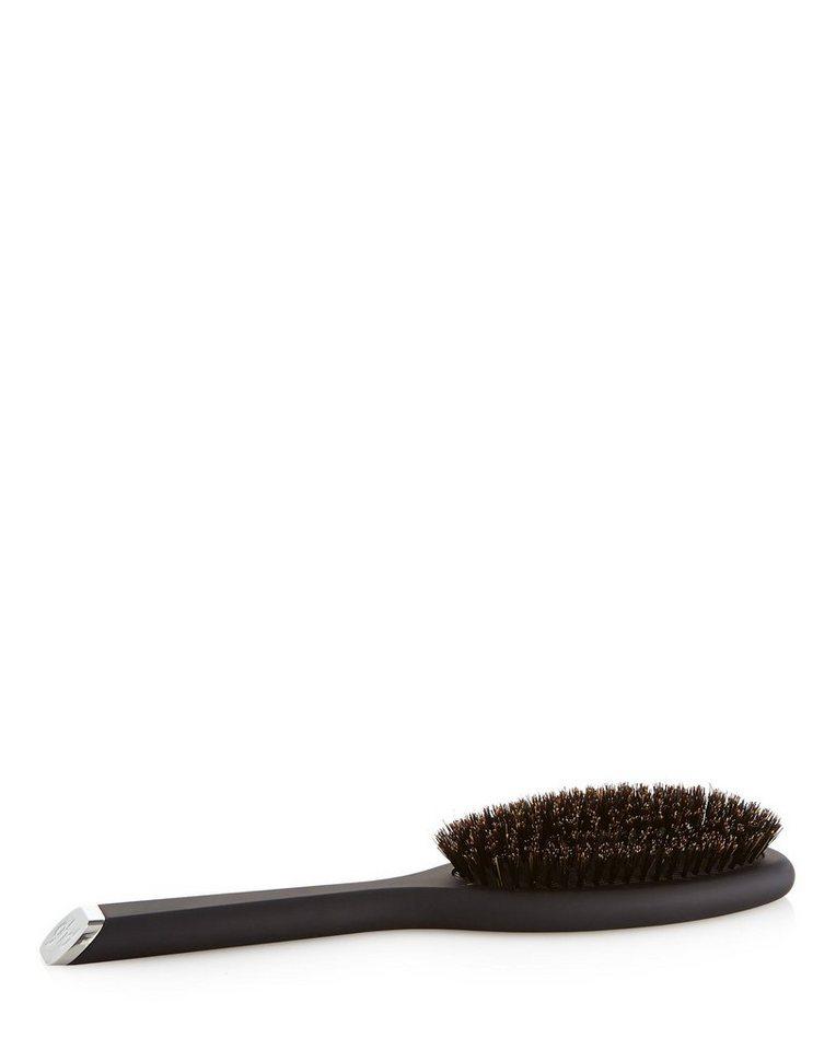 GHD Bürste »Oval Dressing Brush« in schwarz