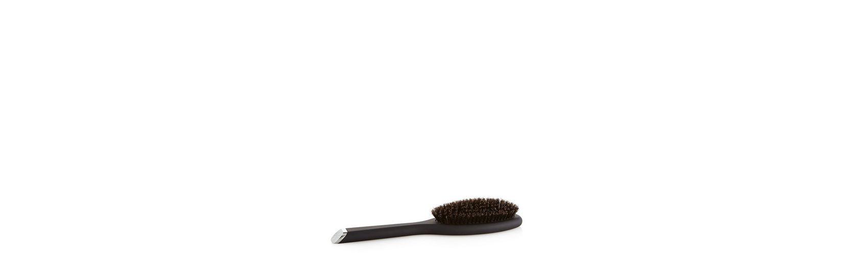 GHD Bürste »Oval Dressing Brush«