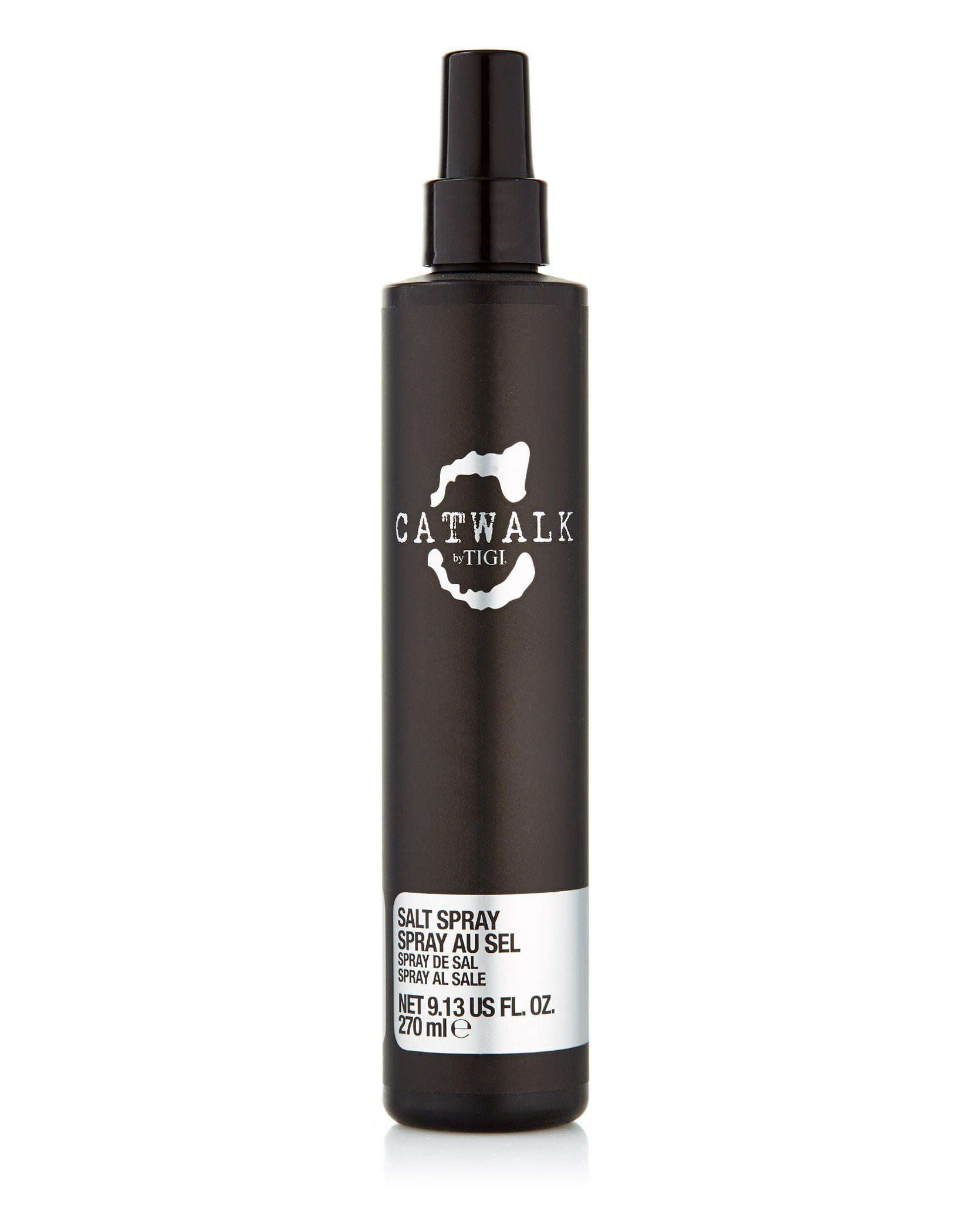 TIGI Haarspray »Salt Spray«