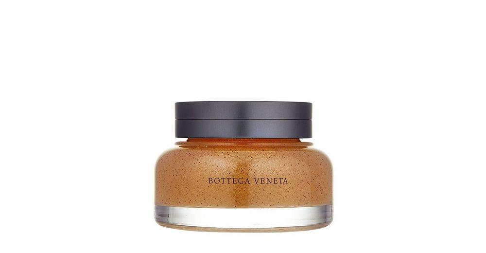 Bottega Veneta Körperpeeling »Luxury Body Scrub«