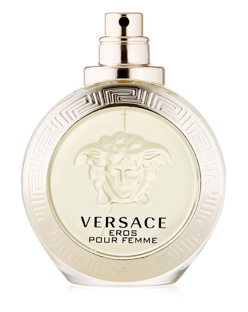 Versace Deo-Spray »Eros Pour Femme«