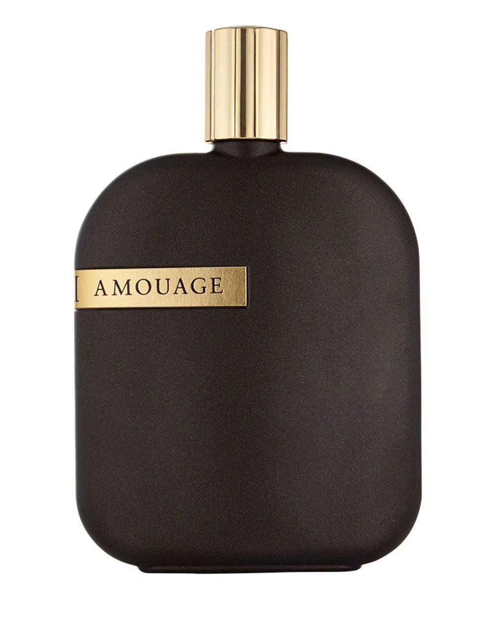 Amouage Eau de Parfum »Opus Vii«