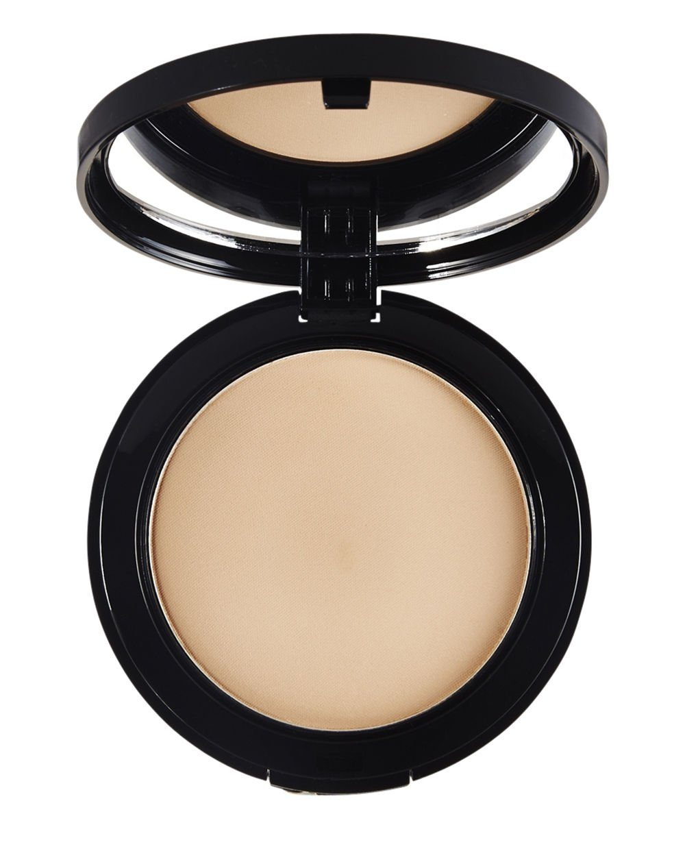 Artdeco Kompakt Foundation »High Definition Compact Powder«