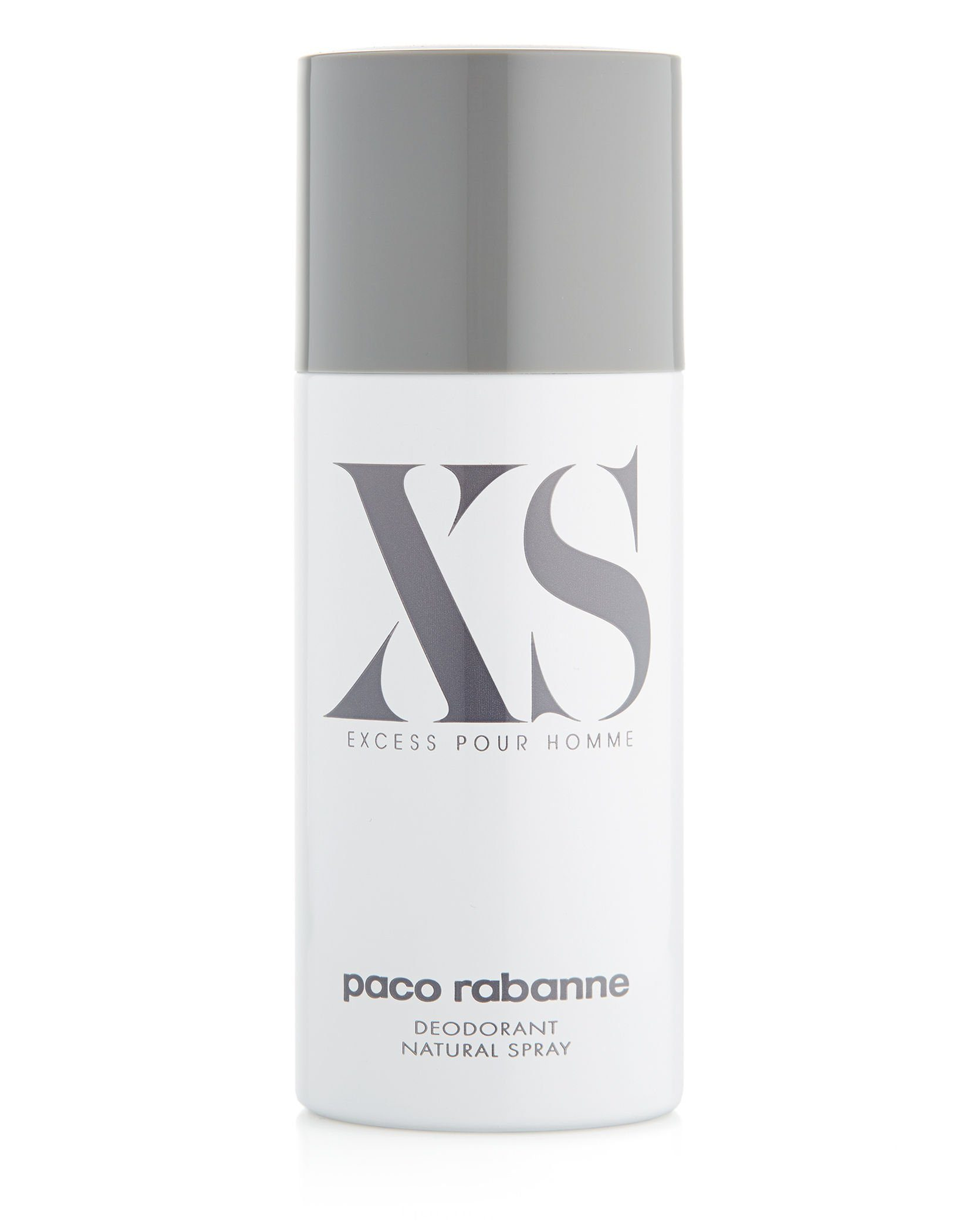 Paco Rabanne Deo-Spray »Xs«