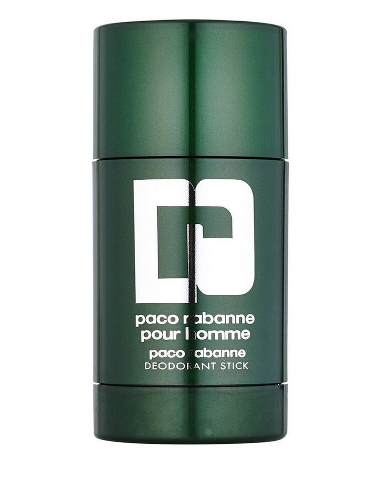 Paco Rabanne Deo-Stick »Pour Homme«