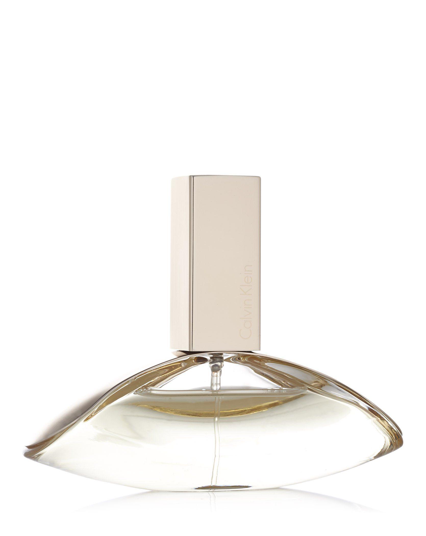Calvin Klein Eau de Parfum »Euphoria Gold«