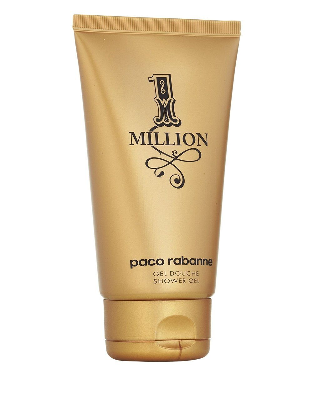 Paco Rabanne Duschgel »1 Million«