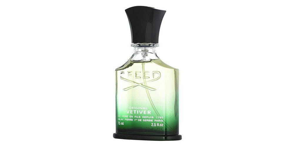 Creed Eau de Parfum »Original Vetiver«