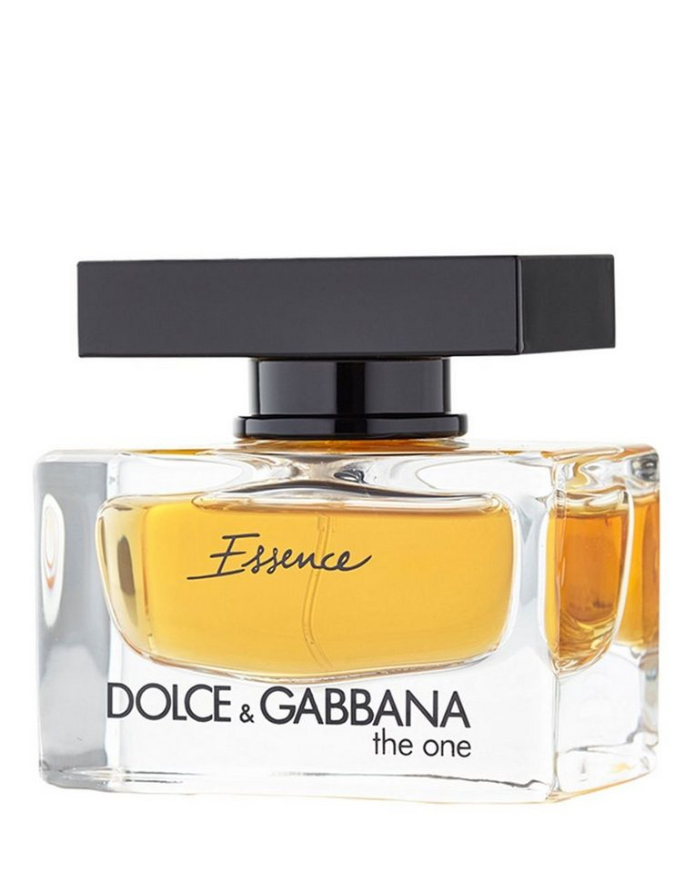 DOLCE&GABBANA Eau de Parfum »The One Essense«