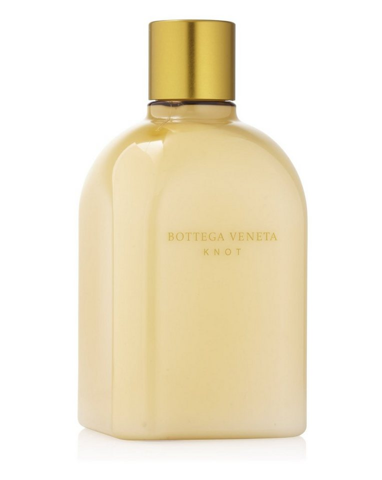 Bottega Veneta Bodylotion »Knot«