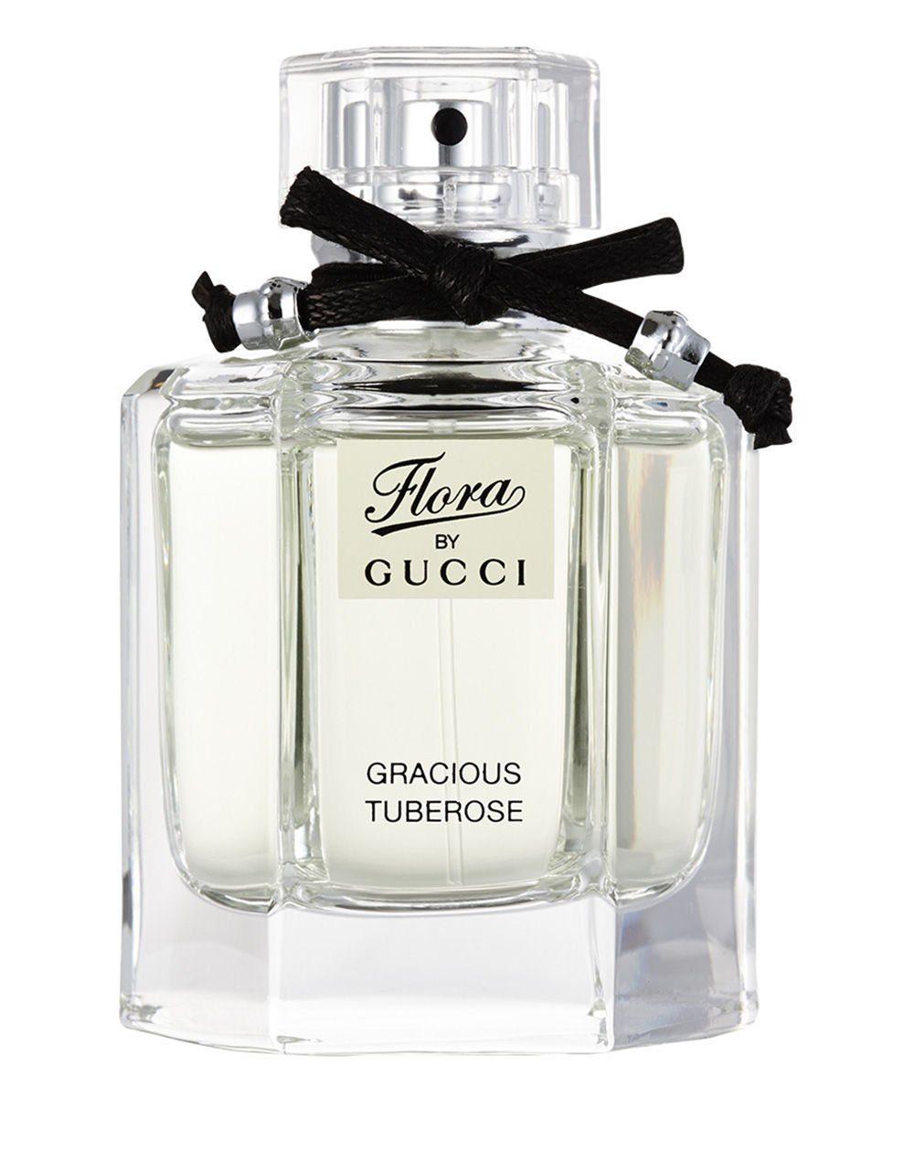 Gucci Eau de Toilette »Flora by Gracious Tuberose«