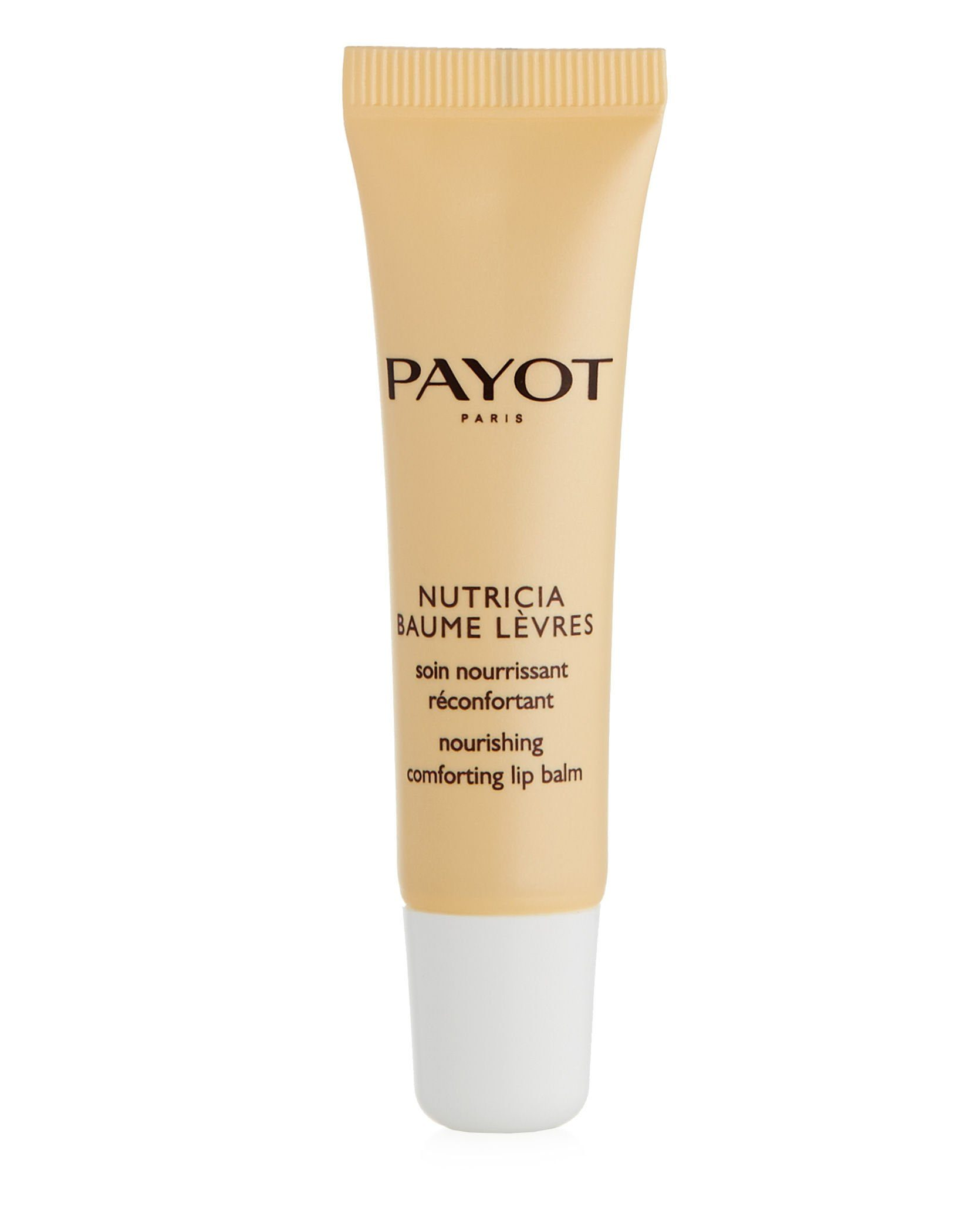Payot Lippenbalsam »Nutricia Levres«