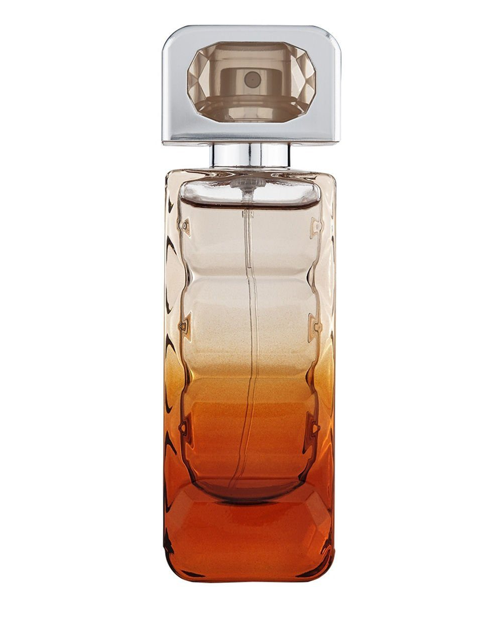 HUGO BOSS Eau de Toilette »Boss Orange Woman«