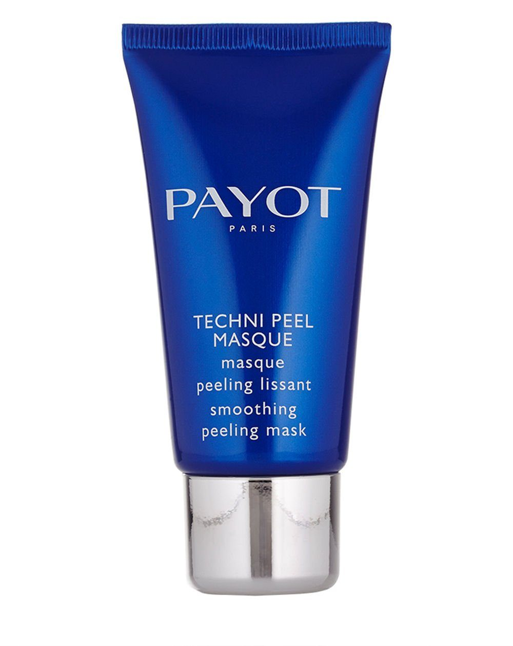 Payot Gesichtspeeling »Techni Liss«