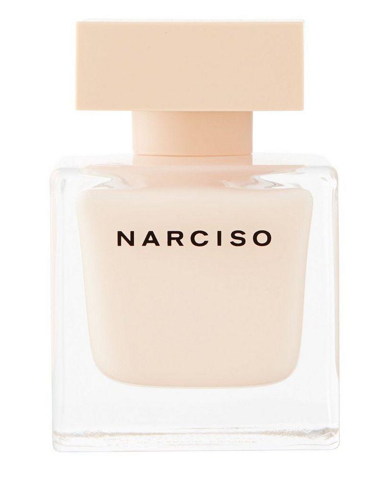 Narciso Rodriguez Eau de Parfum »Narciso Poudrée«