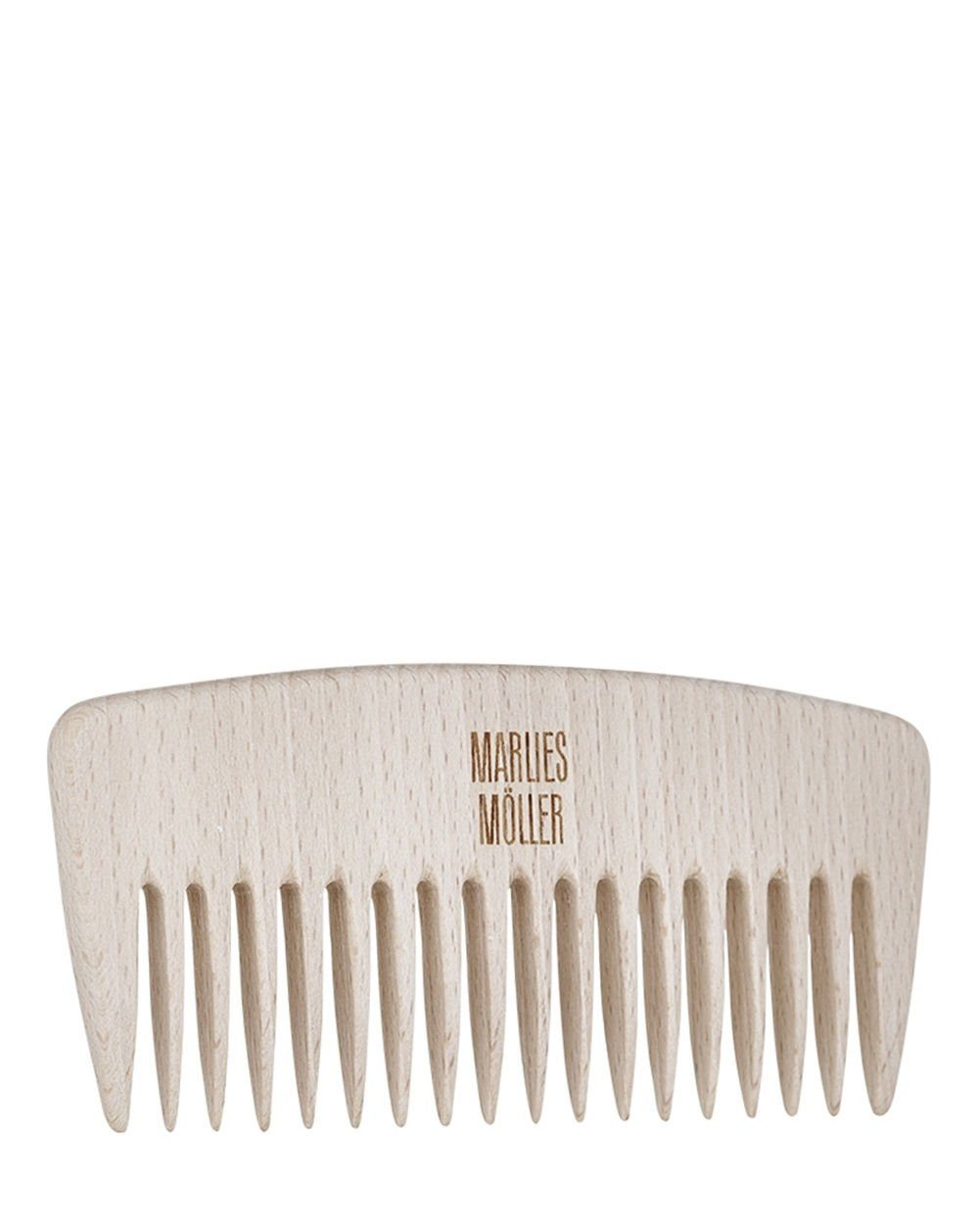 Marlies Möller Haarkamm »Allround Comb«