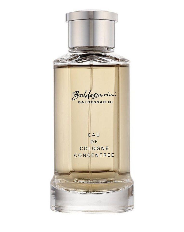 Baldessarini Eau de Cologne »Concentrée«