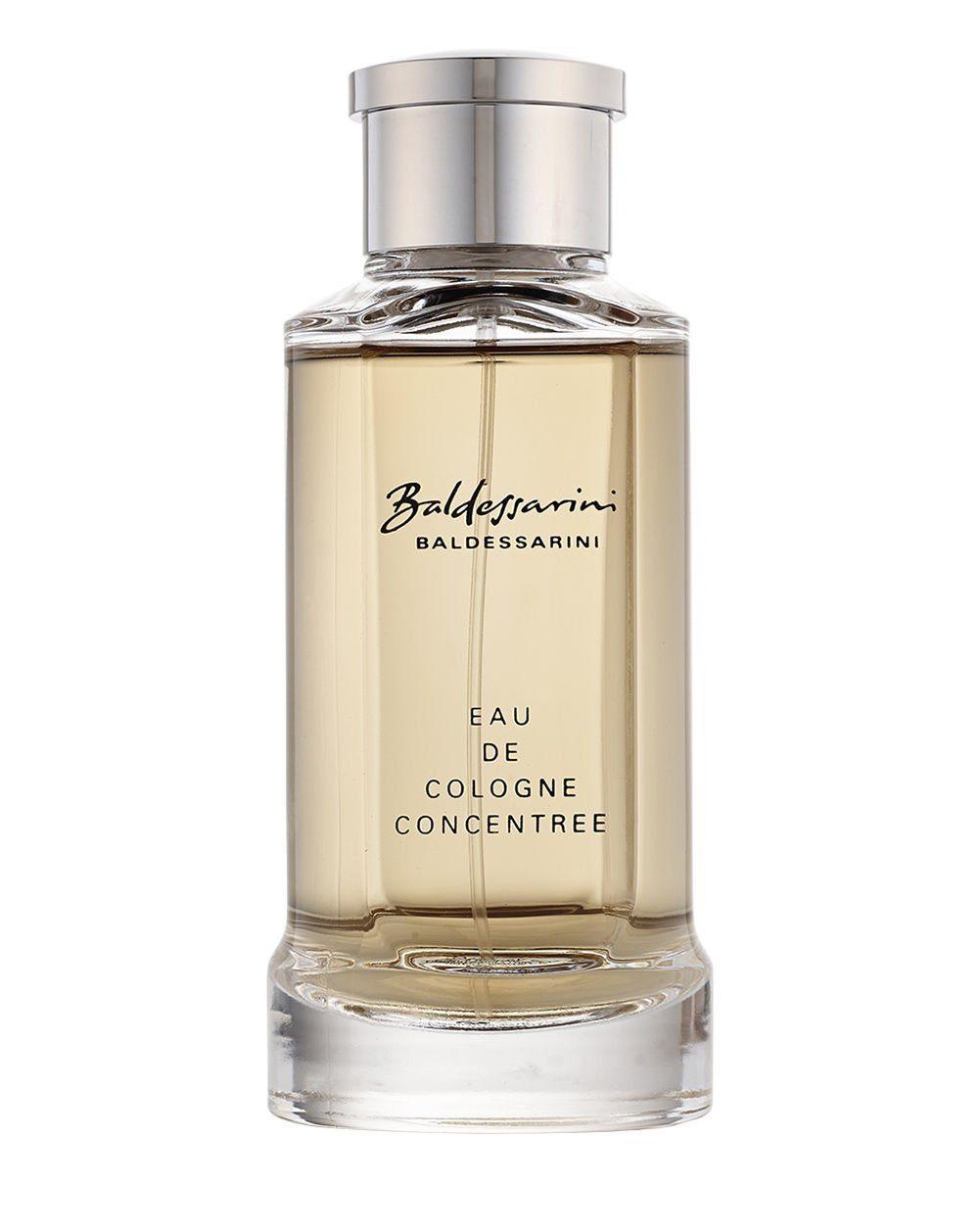 Baldessarini Eau de Cologne »Baldessarini«
