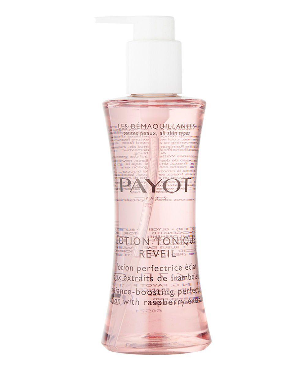 Payot Gesichtswasser »Lotion Tonique Revei«