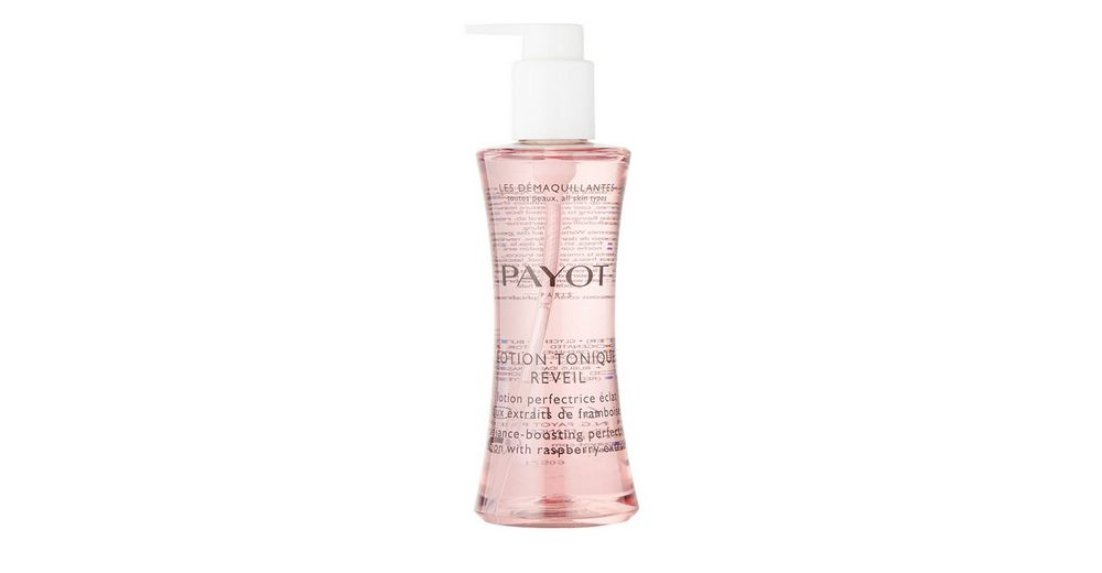 Payot Gesichtswasser »Lotion Tonique Reveil«