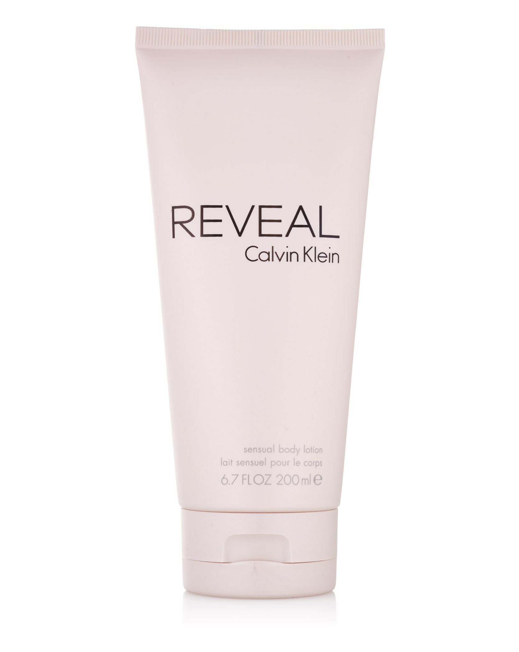CALVIN KLEIN Bodylotion »Reveal«