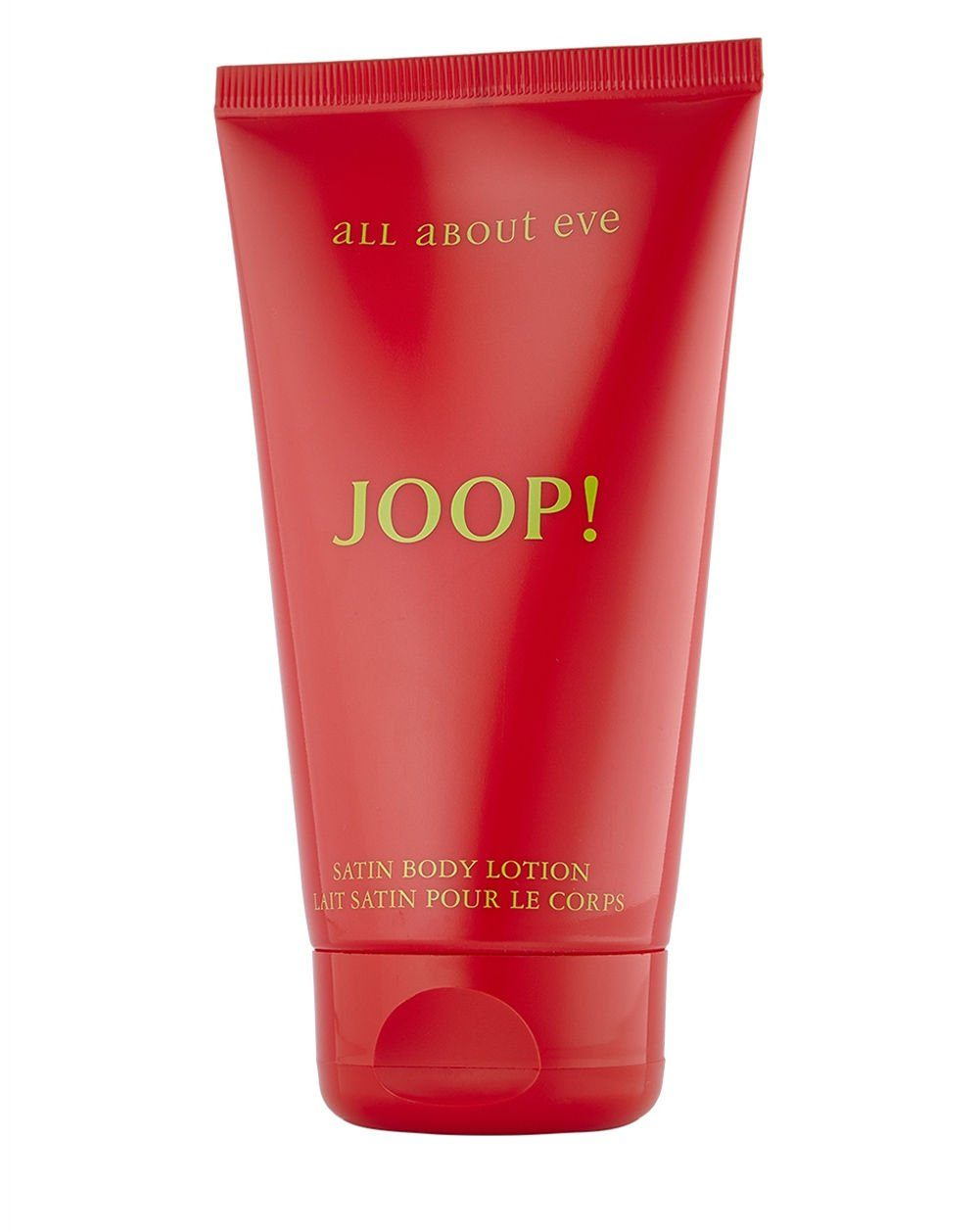 Joop! Bodylotion »All About Eve«