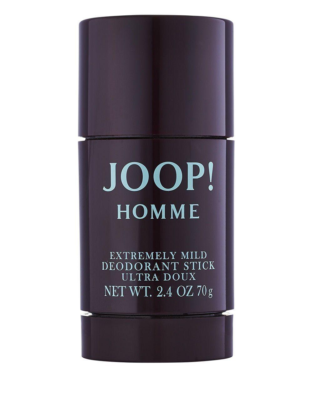 Joop! Deo-Stick »Joop! Homme«