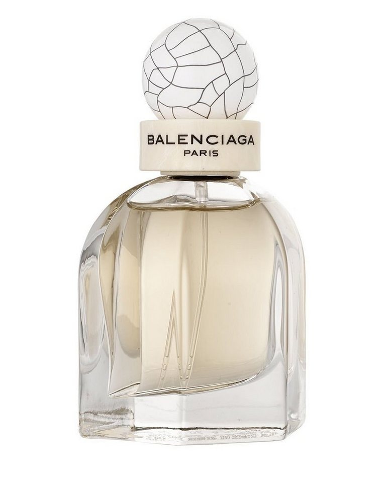 Balenciaga Eau de Parfum »Paris«