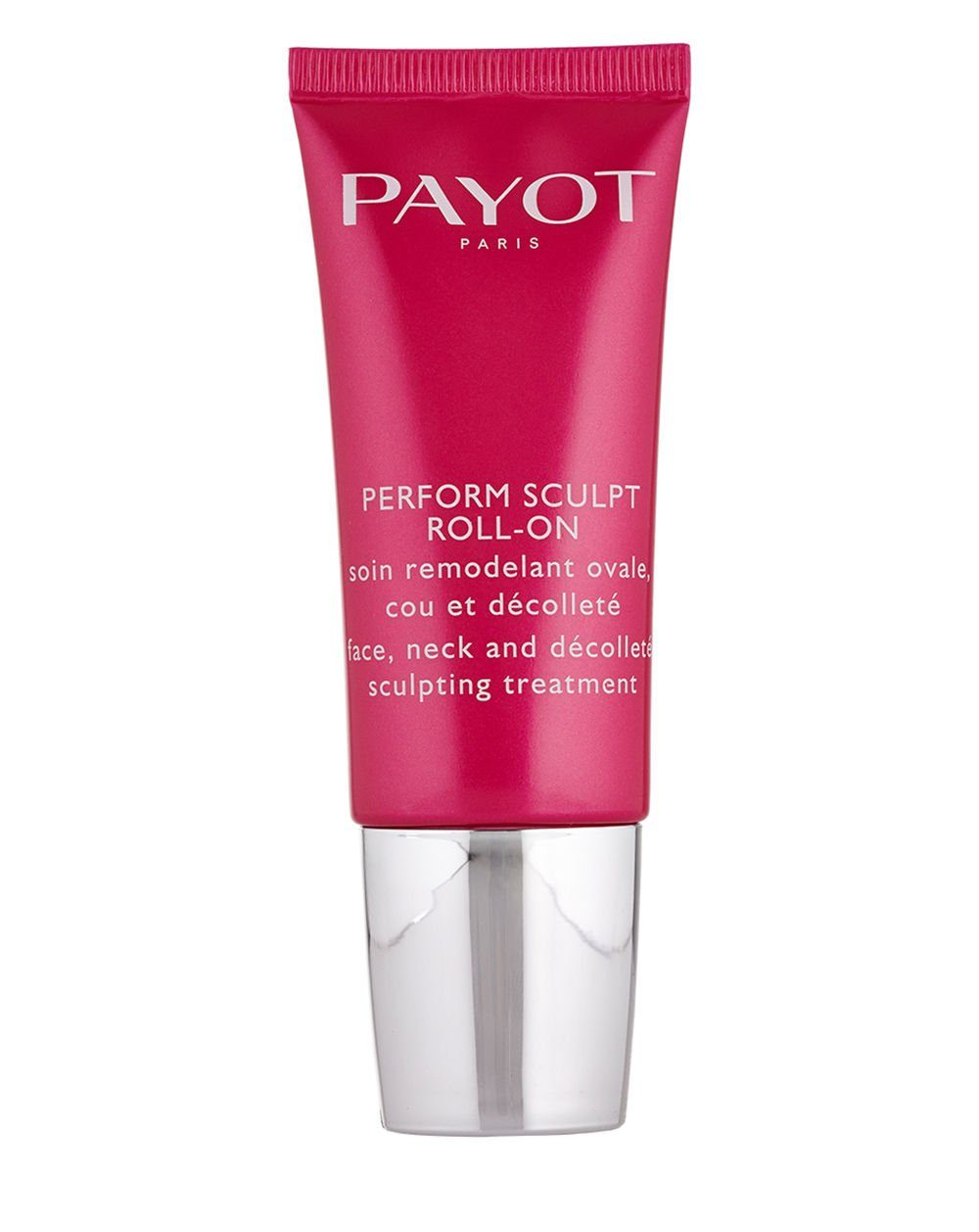 Payot Anti-Aging-Pflege »Perform Sculpt Roll-On«