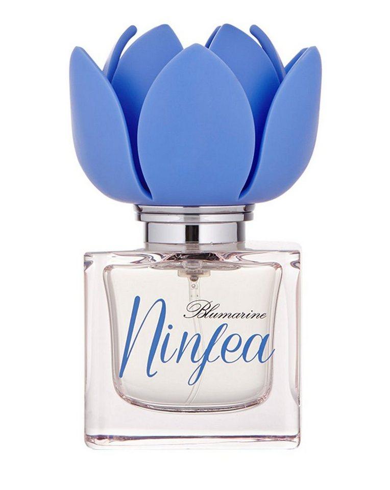 Blumarine Eau de Parfum »Ninfea«