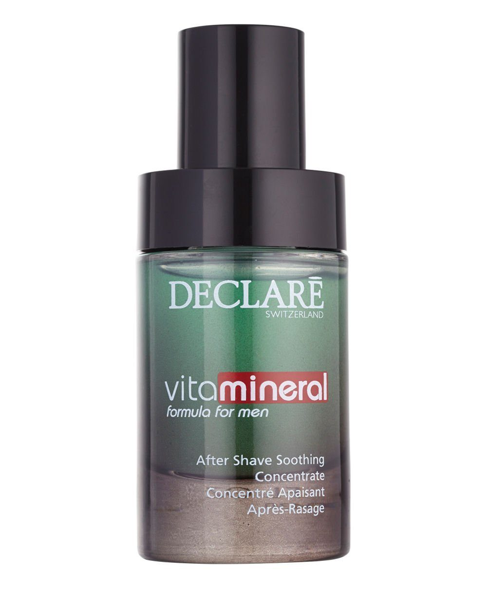 Declaré Aftershave-Lotion »Men Vita Mineral After Shave Soothing Concentrate«