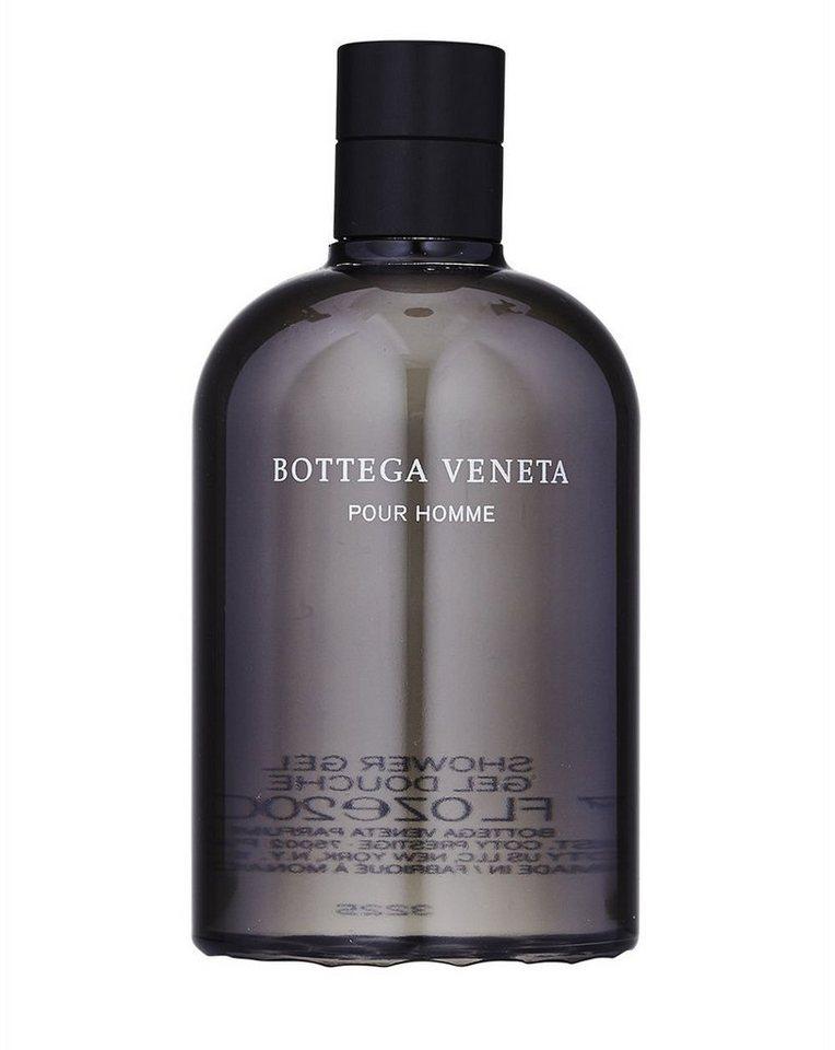 Bottega Veneta Duschgel »Pour Homme«