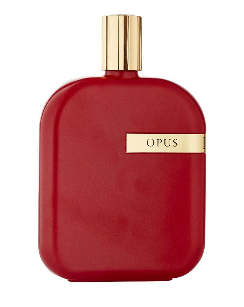 Amouage Eau de Parfum »Opus IX«