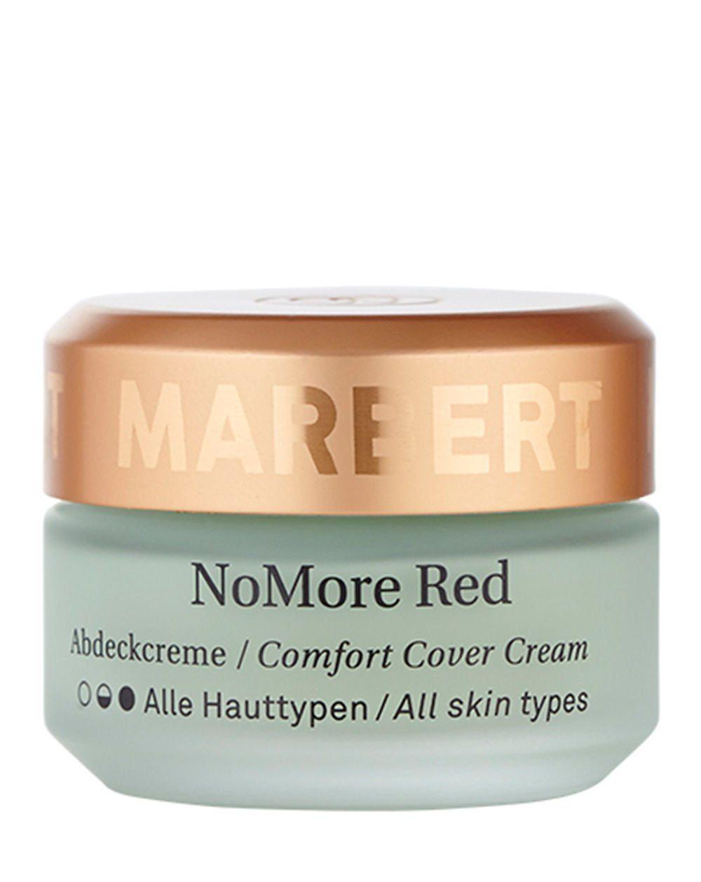 Marbert Gesichtscreme »Nomorered Comfort«