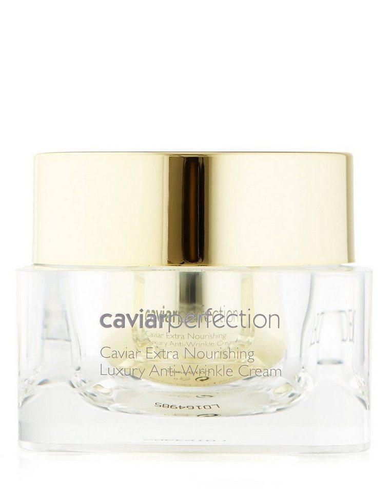 Declaré Gesichtscreme »Caviar Perfection Caviar Extra Nourishing«