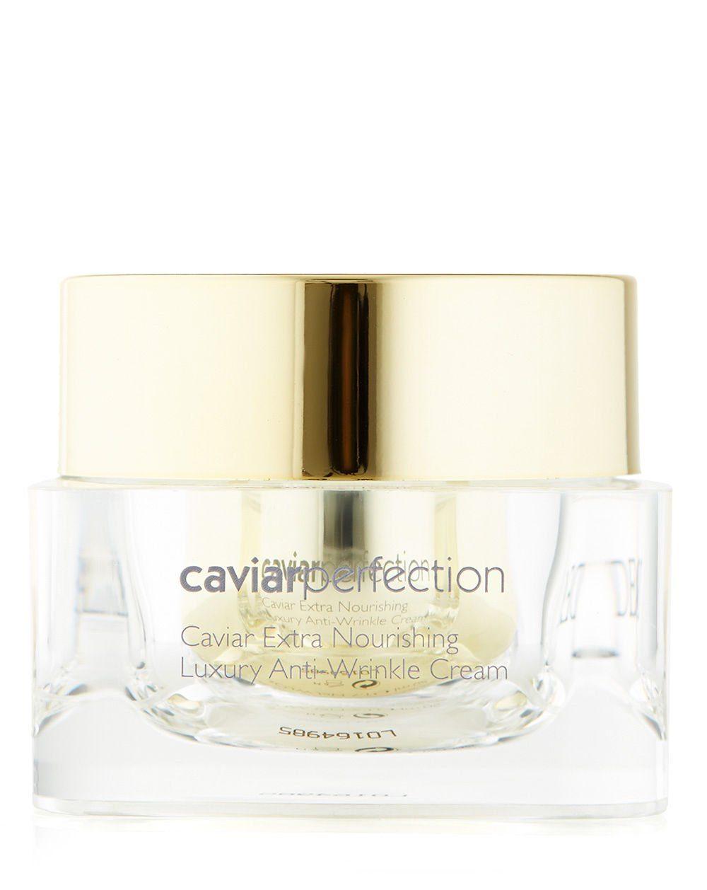 Declaré Gesichtscreme »Caviar Perfection«