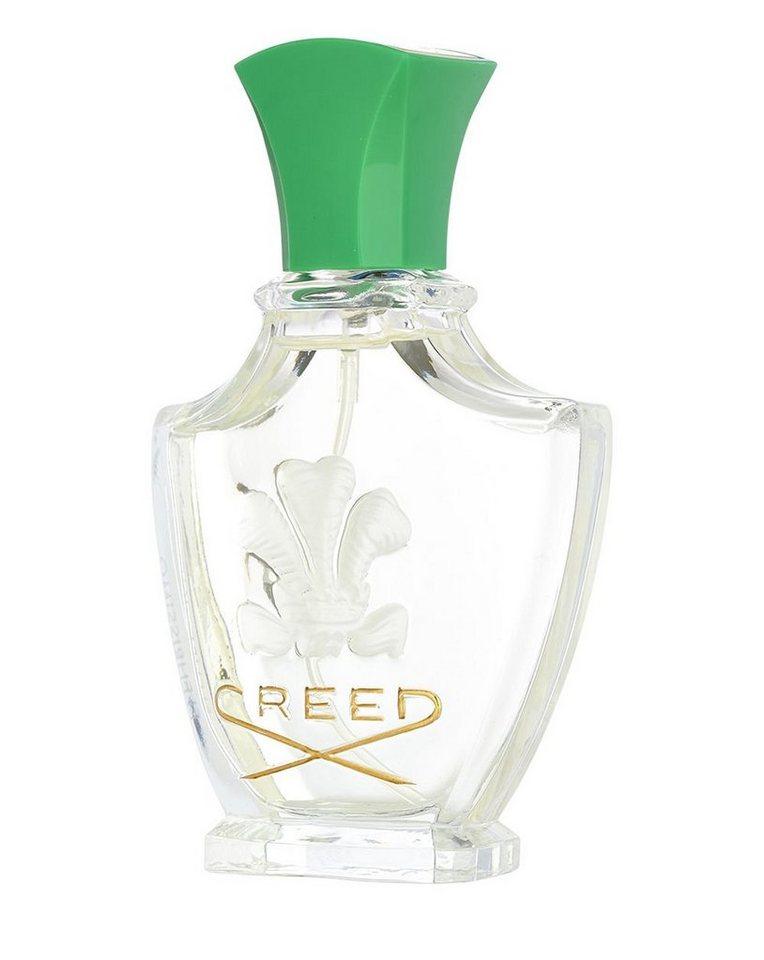 Creed Eau de Parfum »Fleurissimo«