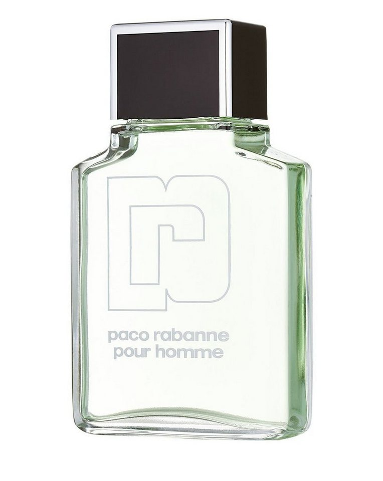 Paco Rabanne Aftershave »Pour Homme«