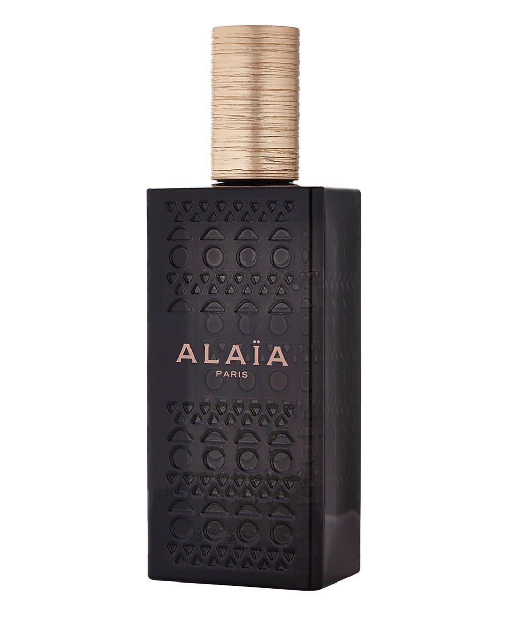 Alaïa Eau de Parfum »Paris«