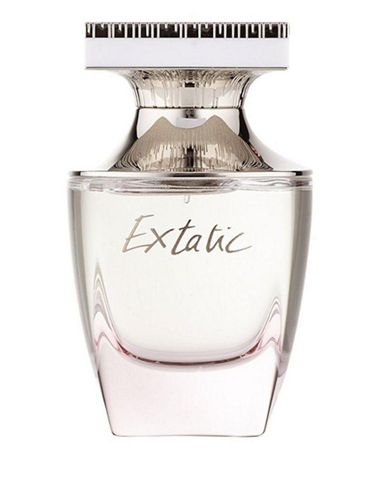 Balmain Eau de Toilette »Extatic«