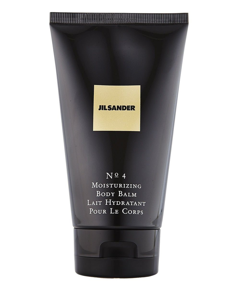 Jil Sander Bodylotion »Woman No. 4«