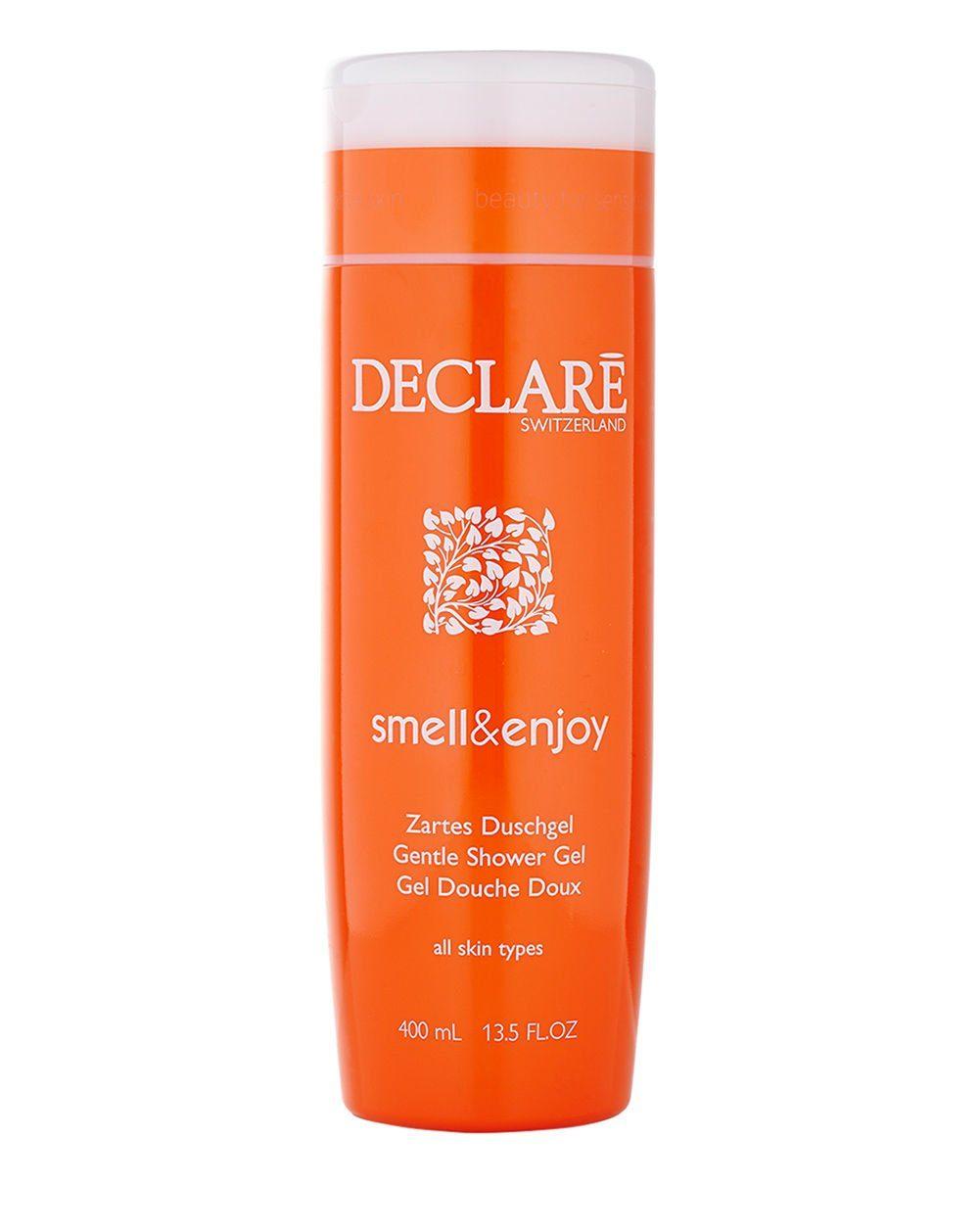 Declaré Duschgel »-Smell & Enjoy Duschgel 400ml«