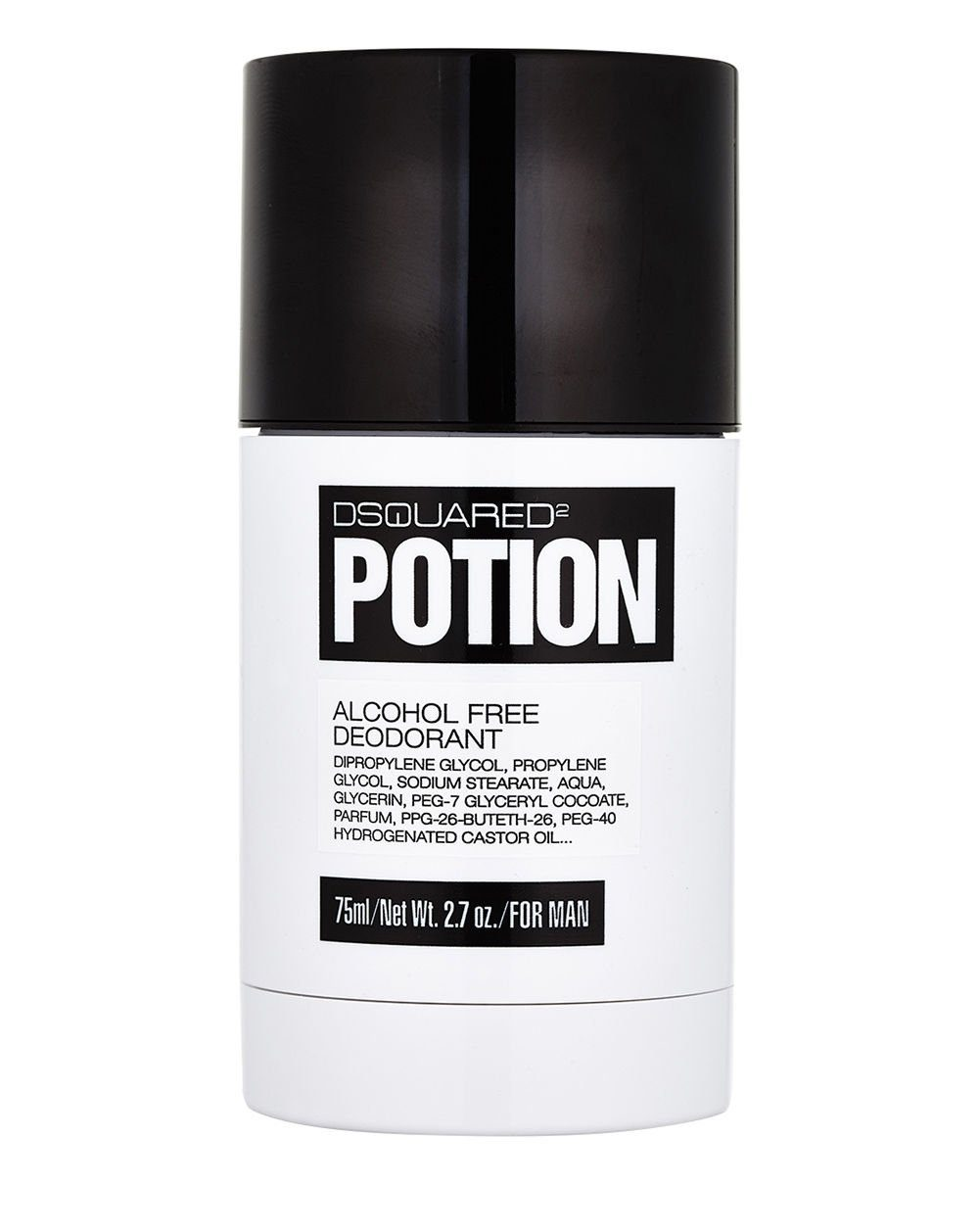 Dsquared2 Deo-Stick »Potion«