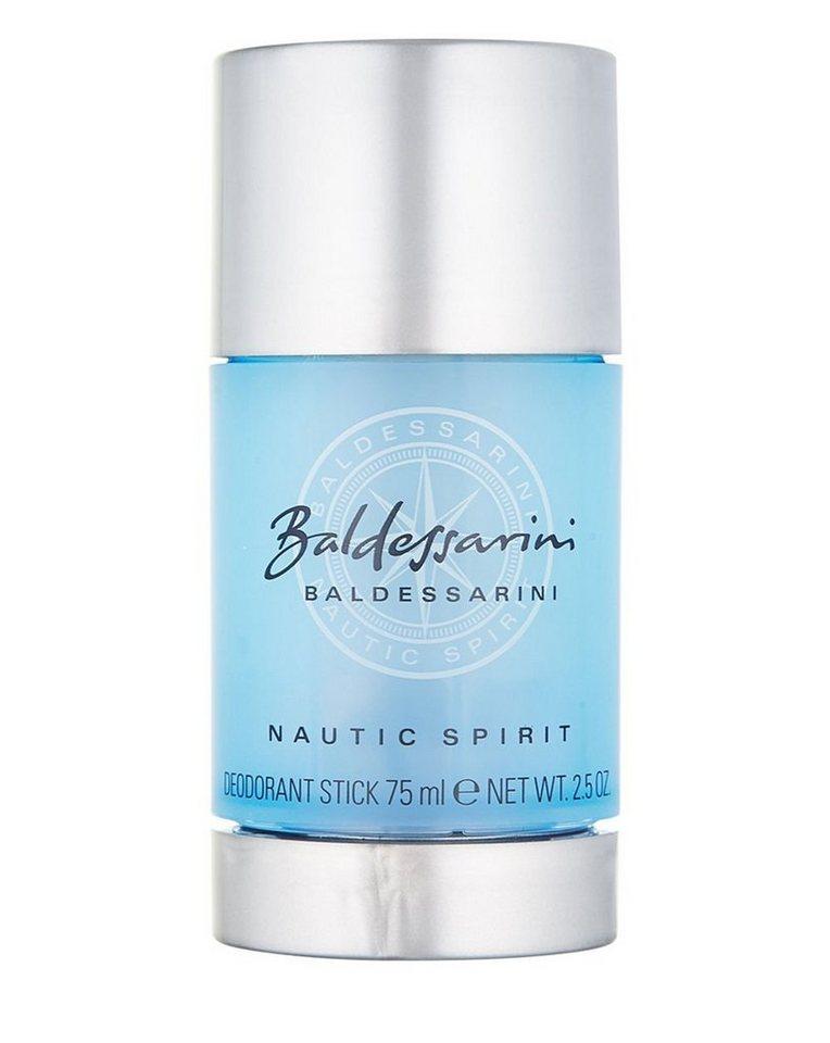 Baldessarini Deo-Stick »Nautic Spirit«