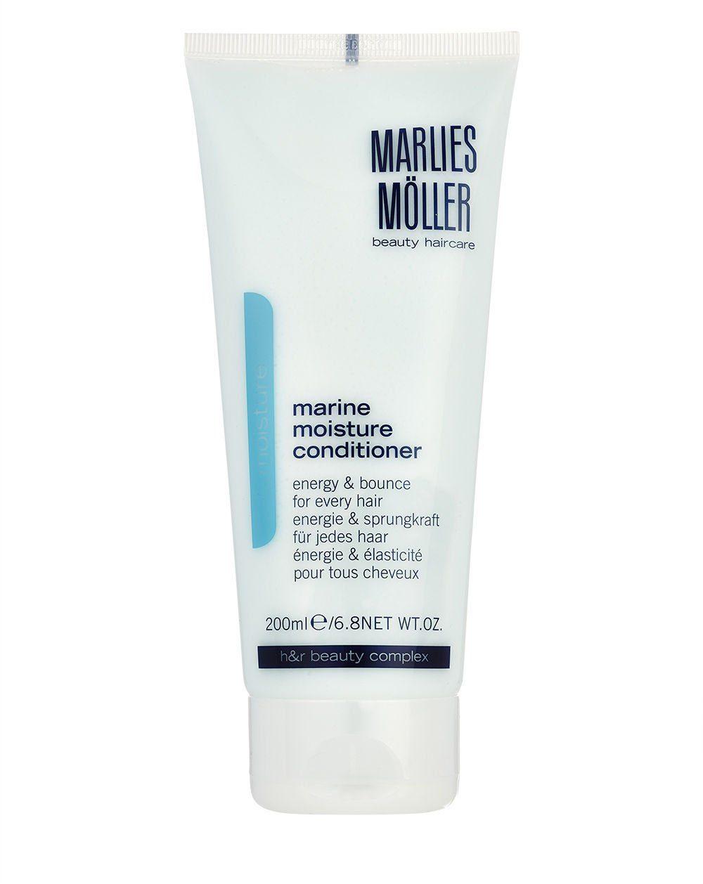 Marlies Möller Haarspülung »Marine Moisture«