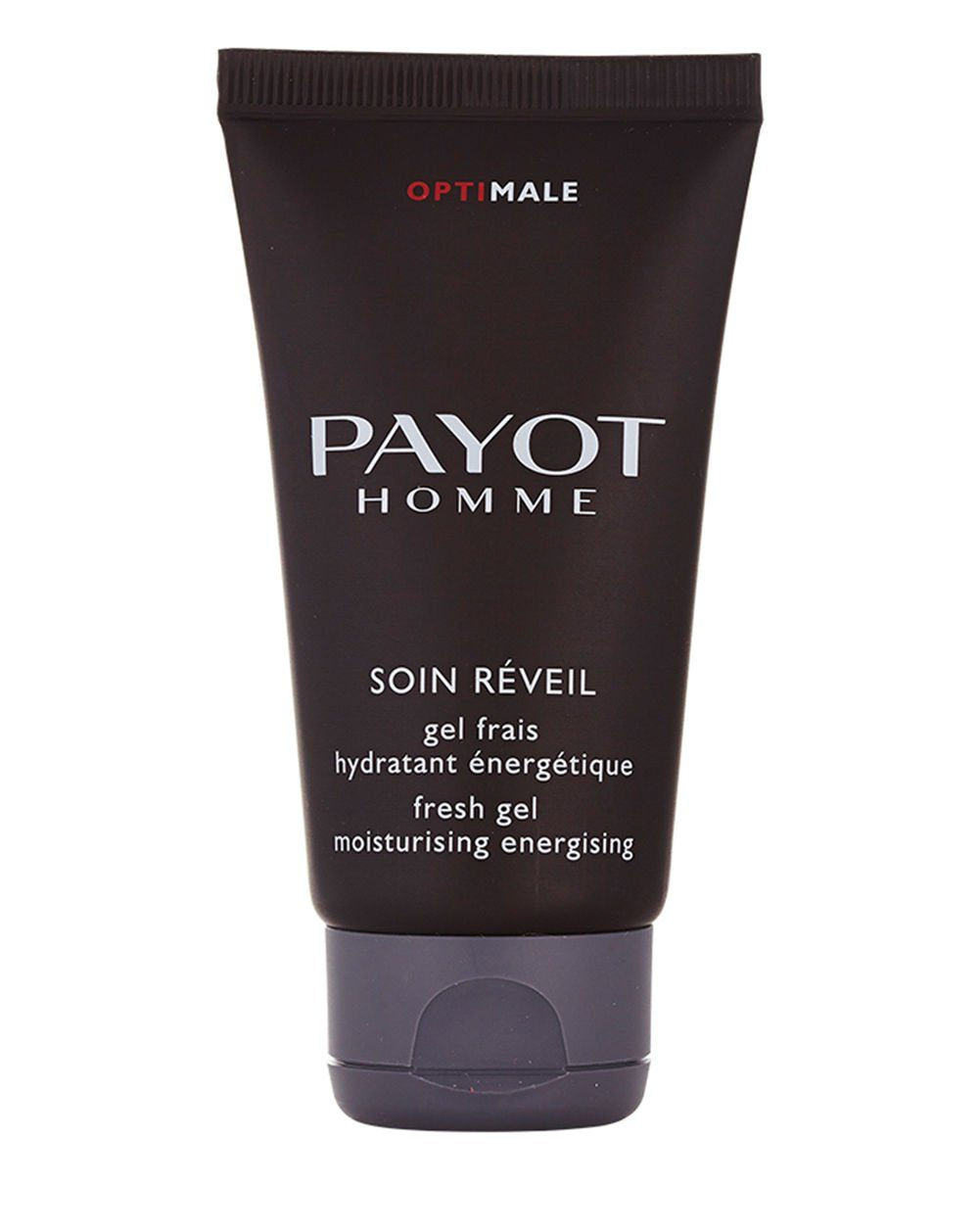 Payot Tagespflege »Soin Reveil«