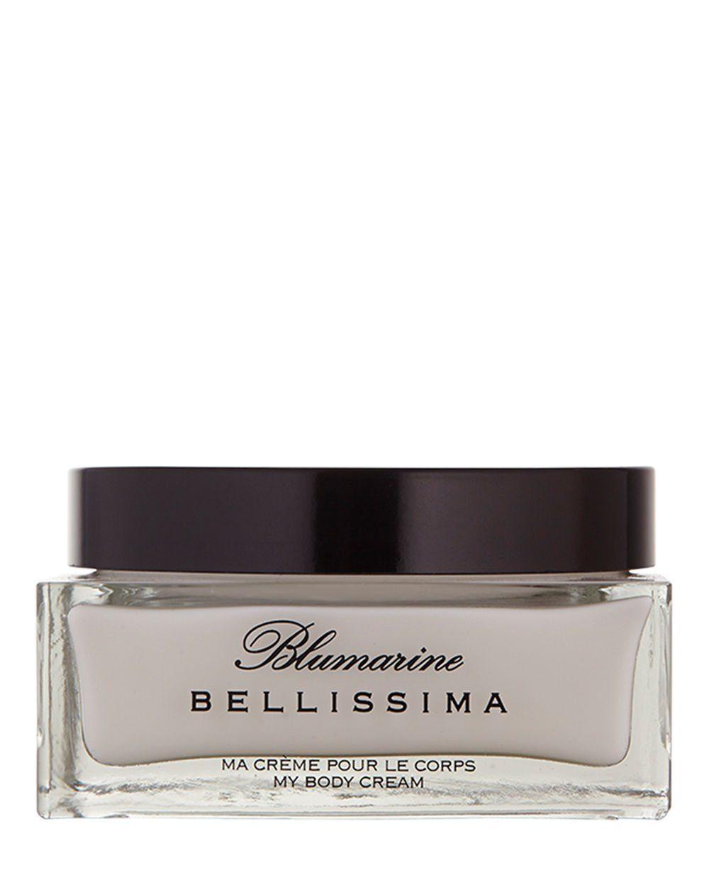 Blumarine Bodylotion »Bellissima«